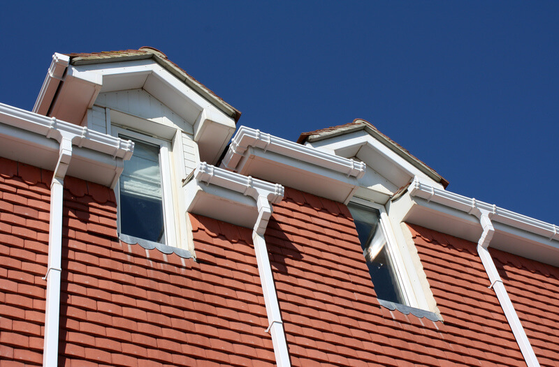 Soffits Repair and Replacement Bolton Greater Manchester
