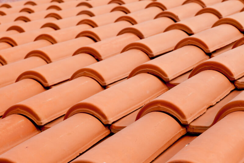Tile Roofing Bolton Greater Manchester